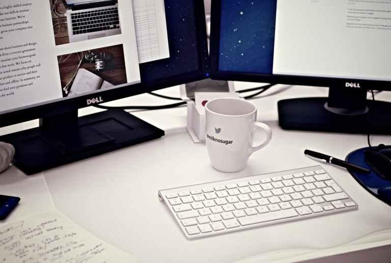 cup-mug-desk-office.jpg