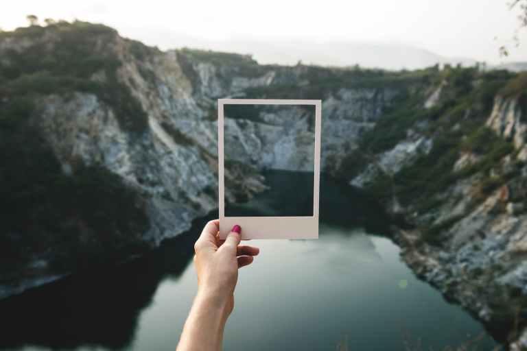 pexels-photo-618545.jpeg