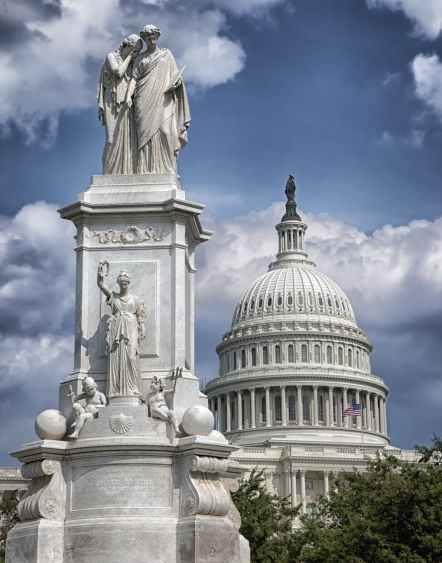 washington-d-c-statue-sculpture-the-peace-monument-62318.jpeg